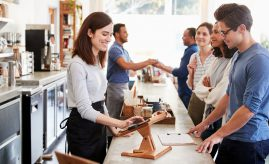 Top 6 Ways to Attract New Customers
