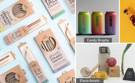 Product Packaging Trends for 2020