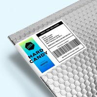 Buy custom printed shipping labels or blank printable labels from Avery for Amazon FBA