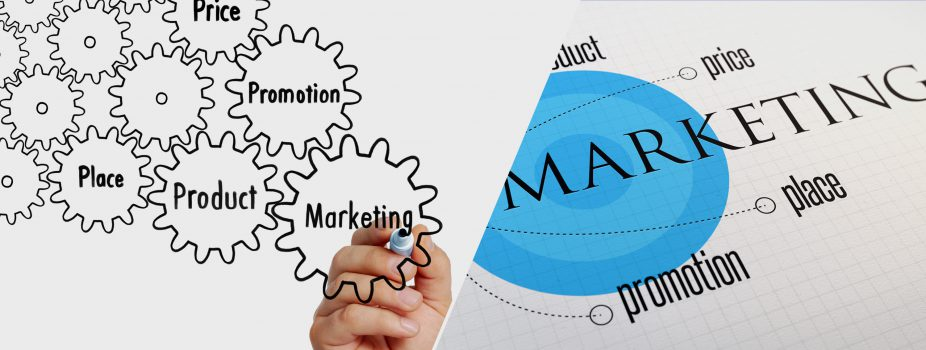 5 Product Marketing Tips for Your Business