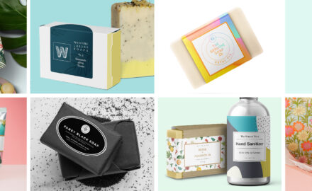 Soap Labels & Packaging –  How to Make Soap Labels